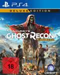 Ghost Recon Wildlands Trainer 7 Download V2355883