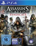 Beschreibung Assassins Creed Syndicate