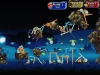 9_absw_multiplayer_screen5