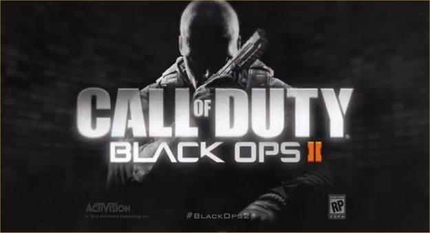 Black Ops 2: Die Fundorte der Intel in Alte Wunden