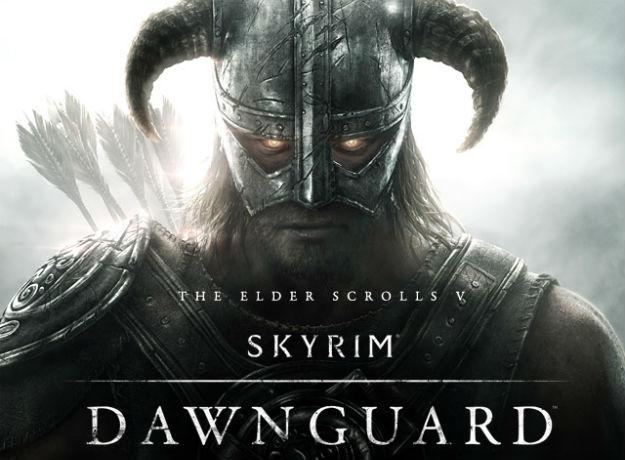 The Elder Scrolls V: Skyrim: Beta-Patch bringt legen …