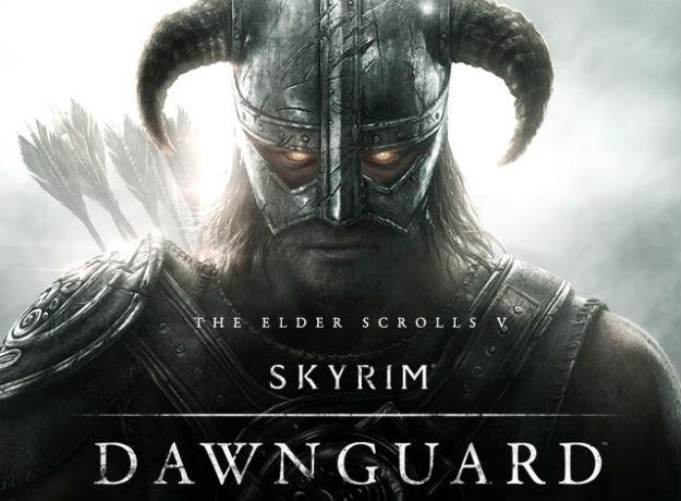 The Elder Scrolls V: Skyrim Dawnguard – Trophäen und Erfolge