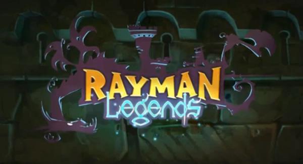Rayman: Legends – Leitfaden zu allen Erfolgen – Achievements – (Xbox One).