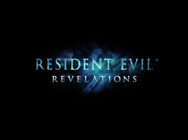 Resident Evil Revelations: Waffen, Kostüme und mehr zum Freischalten