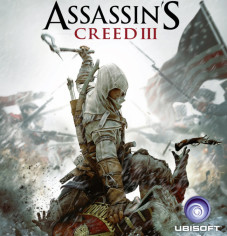 Assassins Creed 3: Outfits Guide
