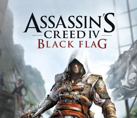 Assassins Creed 4: Die Fundorte der Buried Truhen
