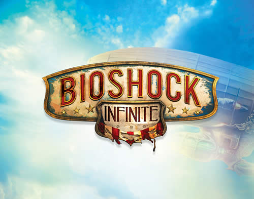 Bioshock: Infinite – Vigors Guide