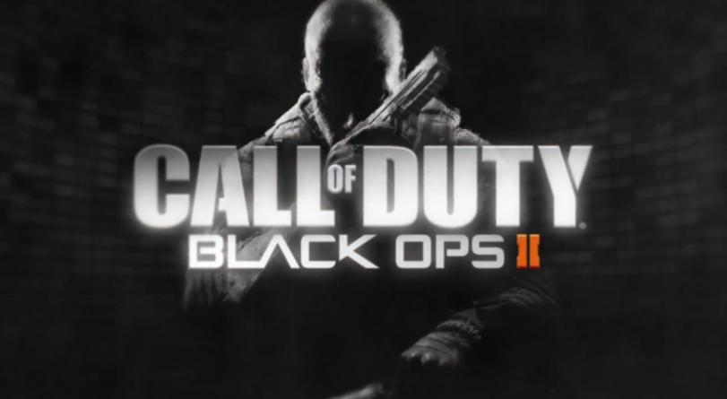 COD Black Ops 2: Prestige Hack Glitch