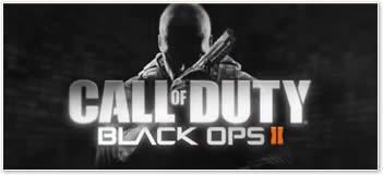 Call of Duty: Black Ops 2 – Black Ops 2 Vengeance Erfolge Guide