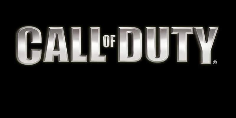 Call of Duty – Zurück zu den Wurzeln