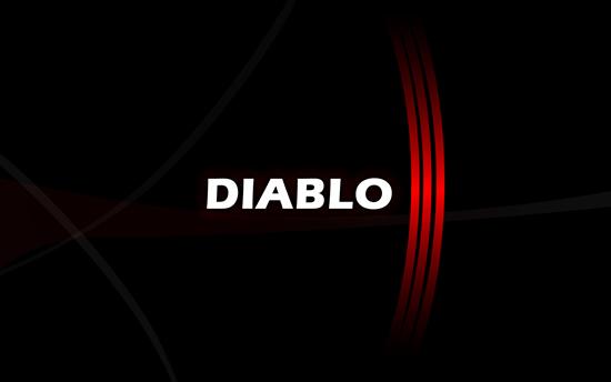 Diablo 3: Wallpaper – Desktophintergründe