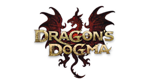 Dragon's Dogma Dark Arisen: Der Held – T …