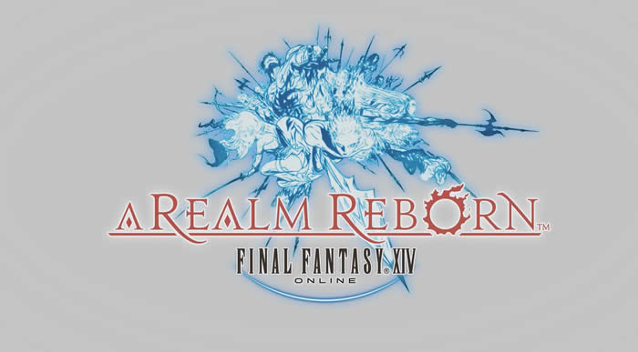 Final Fantasy XIV A Realm Reborn – The Thousand Maws of Toto-Rak Dungeon Guide