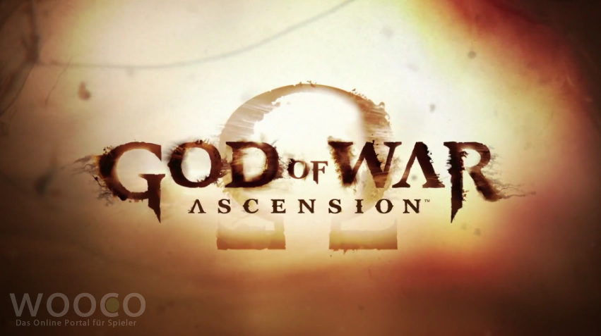 God of War: Ascension – Unendliche Hit Combos – Cheat