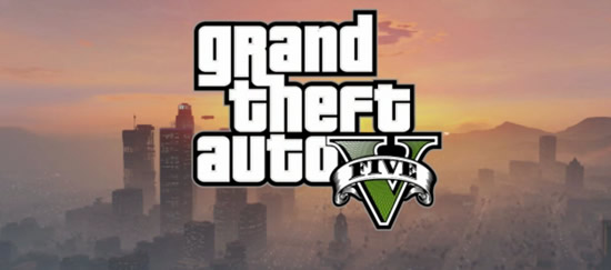 GTA 5: PC Trainer +12 Download V1.0.1011.1