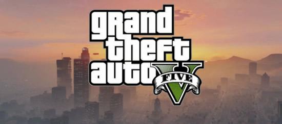 GTA 5 Online: Verwandlungsrennen Editor – Neue …