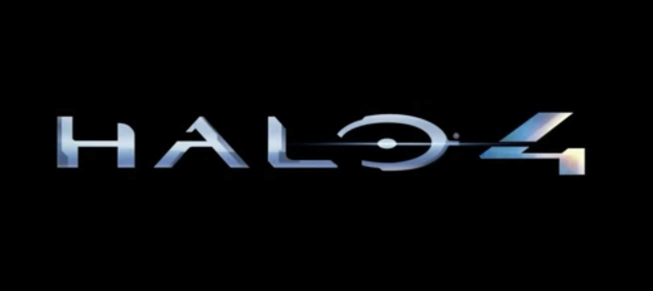 Halo 4: Erfolge Achievements Leitfaden