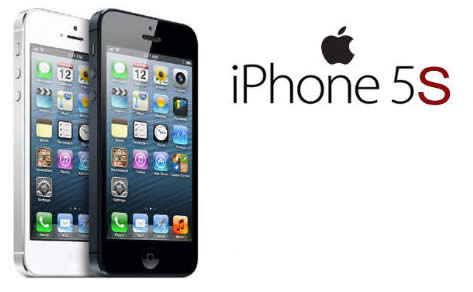 iPhone 5S: Eventuell kein Release im Juli