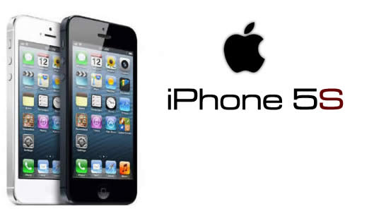 apple iphone 5s ger chte um 13 megapixel kamera und a6x chip. Black Bedroom Furniture Sets. Home Design Ideas