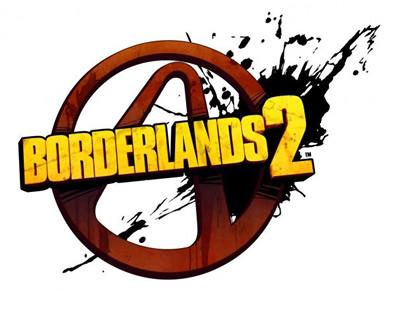 Borderlands 2: Liste der Gegner und deren Fähigkeiten