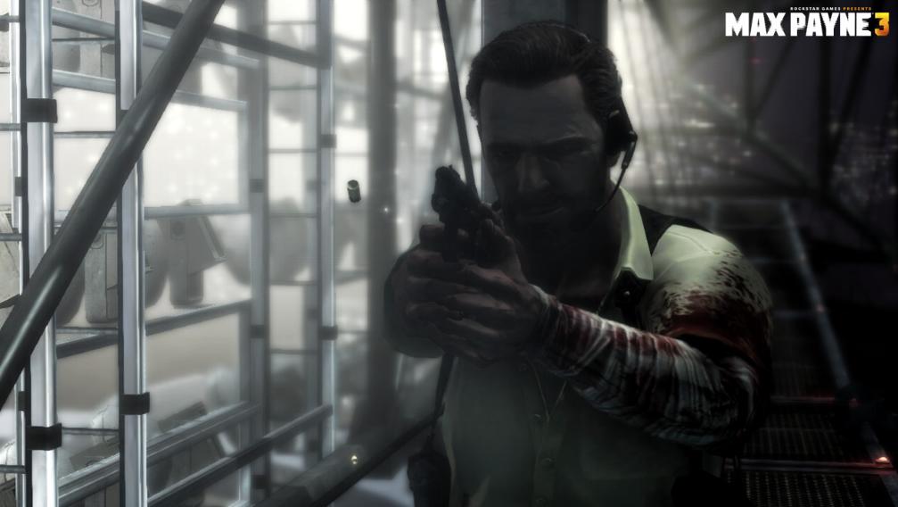 Max Payne 3 – Cheats