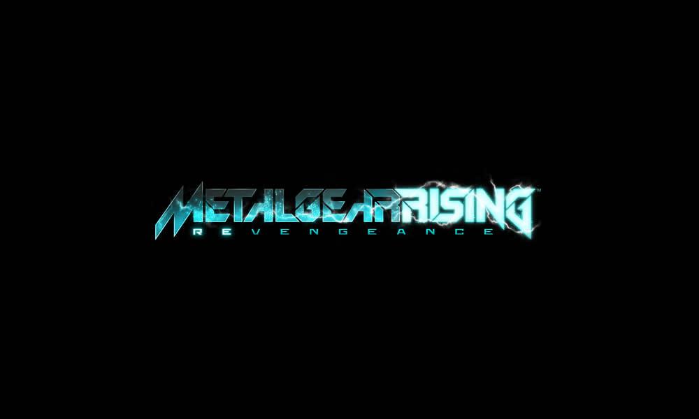 Metal Gear Rising: Revengeance – Trophäen