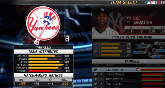 MLB 13