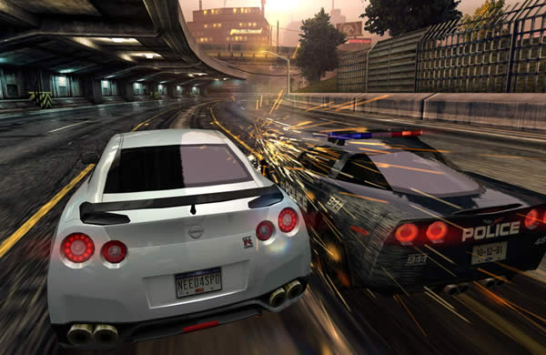 Need for Speed: Most Wanted – Trophäen und Er …