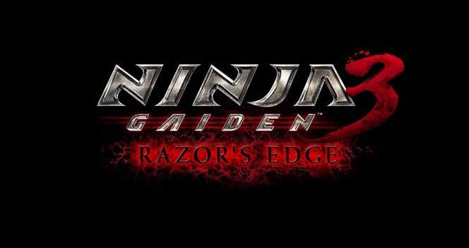 Ninja Gaiden 3: Razor Edge – Alle Goldenen Skarabäen und Kristall Schädel