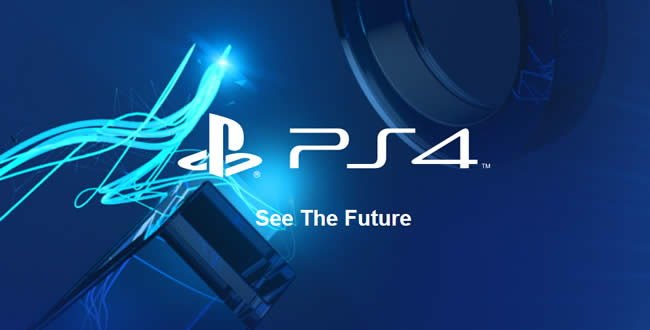 PlayStation 4: Das neue Trophäen System kurz erklärt