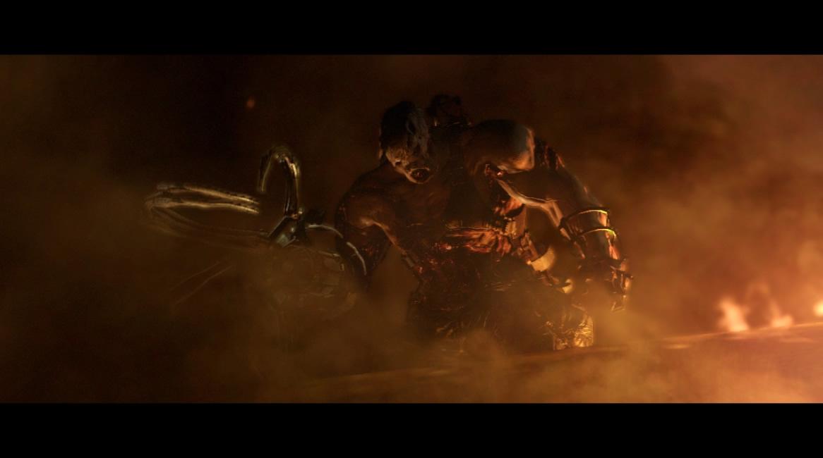 Resident Evil 6 – Trophäen Trophies Leitfaden PS3