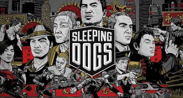 Sleeping Dogs: Trophäen Trophies Leitfaden