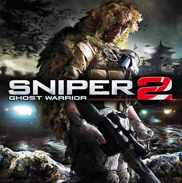 Sniper: Ghost Warrior 2 – Die Fundorte der Geheimnisse