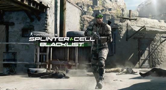 Splinter Cell: Blacklist – Trophäen Trophies Leitfaden