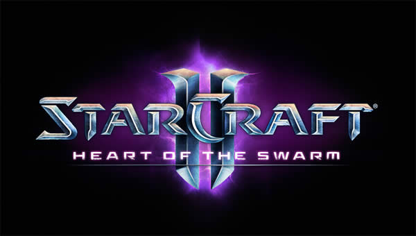 Starcraft 2: Heart of the Swarm – Guide