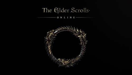 The Elder Scrolls Online – Beta Einladungen werden verschickt