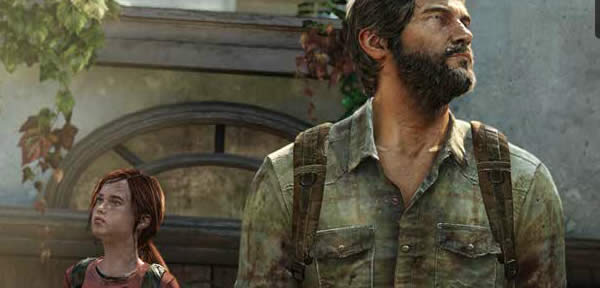 The Last of us: Videoguide für alle Sammlerstücke in Kapitel 4