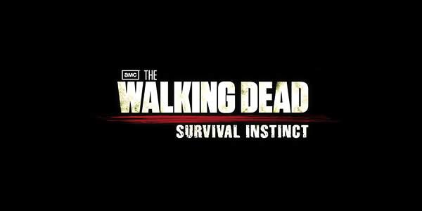 The Walking Dead: Survival Instinct – Erfolge und Trophäen