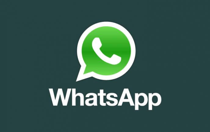 WhatsApp: iPhone 5 und iOS-Geräte mit jährlicher Nutzungsgebühr