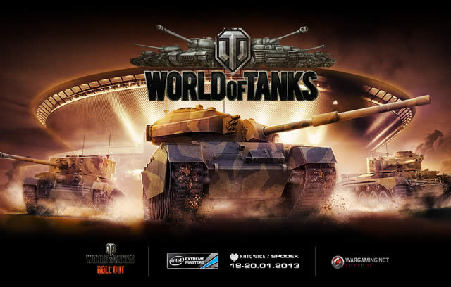 World of Tanks: Xbox 360 Edition – Title Update 1.5 Erfolge Achievements Leitfaden