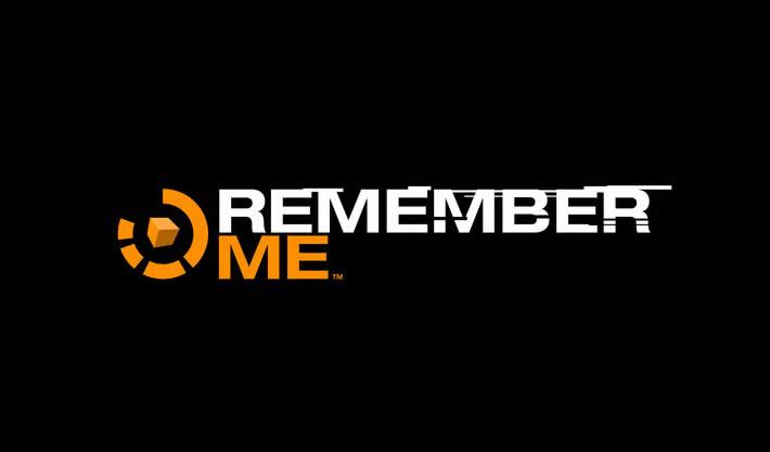 Remember Me: Trophäen und Erfolge Leitfaden