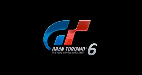 Gran Turismo 6: Neue Features
