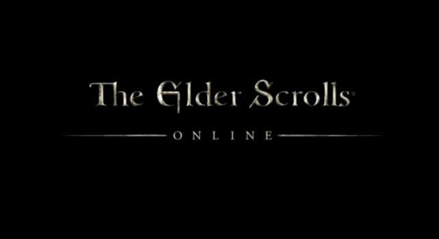 """The Elder Scrolls Online: """"Dragon Bones"""" und Update 17 Details veröffentlicht"""
