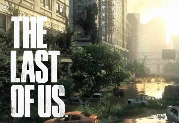 The Last Of Us Leitfaden