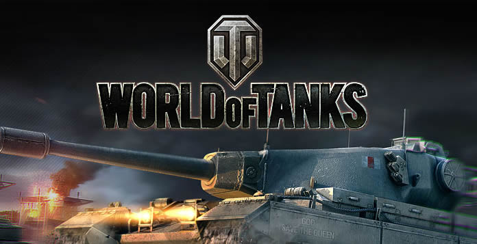 World of Tanks: Update 9.22 – Vorausladen des Patch startet heute