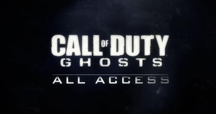 Call of Duty: Ghosts – Leitfaden zu allen Erfolgen und Trophäen