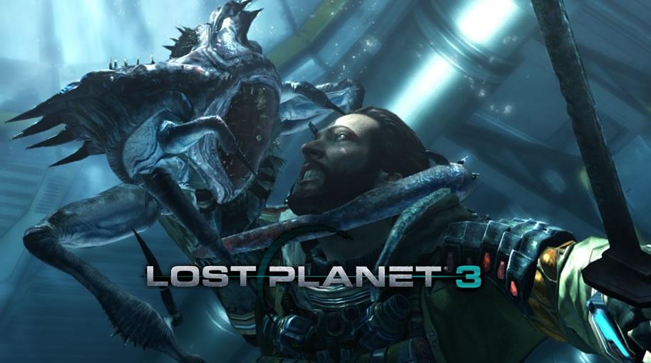 Lost Planet 3: Alle Trophäen und Erfolge – Leitfaden