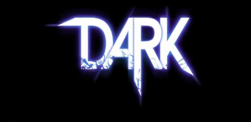 Dark – Erfolge und Trophäen