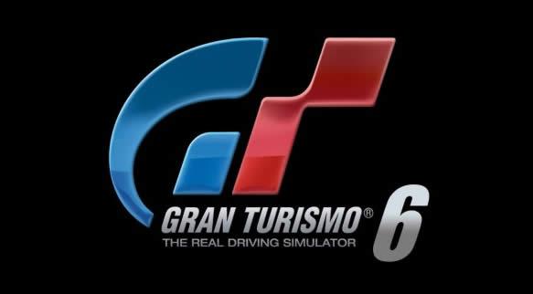 Gran Turismo 6: Strecke mit 27 km in Entwicklung