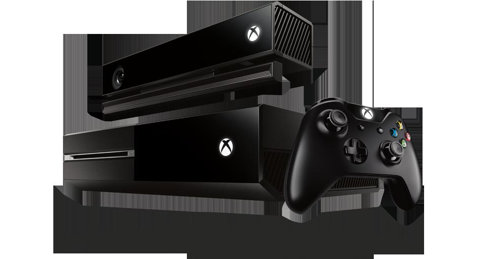 Xbox One: Defekte Lesegeräte und beschädigte Discs – Meldungen häufen sich!
